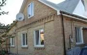 Продам дом в Ирпене полностью жилой