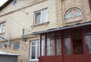 Продам дом в Ирпене. Часть дома