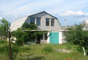 Продам 2-х этажный дом в Буче 76000 у.е.